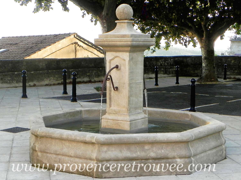 faire une fontaine en pierre faire une fontaine en pierre with faire une fontaine en pierre. Black Bedroom Furniture Sets. Home Design Ideas